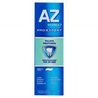 AZ DENTIF PRO EXP PULIZ H24 75 ML     xl