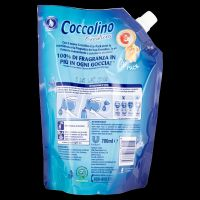 COCCOLINO CREATIONS AMM CONC POUCH MIX 7     TT