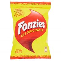 FONZIES 100 GR     TT